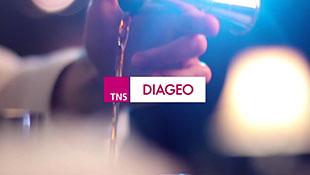 TNS-diageo