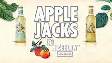 apple_jacks