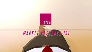 tns-marketing-101